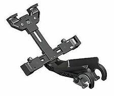 Tacx Cycle Handlebar Mount for iPad and Tablet T2092