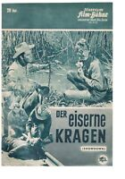 IFB Nr. 6536 Der eiserne Kragen (Audie Murphy)
