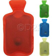 10 Reutilizable De Calor Calentador de Manos Gel de instantánea de bolsillo Calientamanos Botella de Agua Caliente