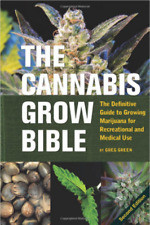 Medical MARIJUANA Guides Lots of Books from the Best Growers - Direct Download