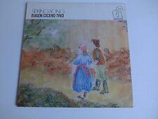 Eugen Cicero Trio Spring Song  LP
