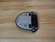 Mini Cooper R55 R56 61313422625/3422625/15052708 L'unité d'EXPLOITATION toit
