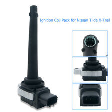 Ignition Coil Pack for Nissan Tiida 2007-2013 1.8L MR18DE & X-Trail 2008-2010