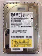 "Hard disk interni Fujitsu 3,5"" da 80GB"