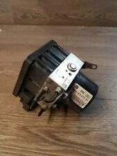 BMW 1 3 SERIES E87 E90 ABS PUMP CONTROL MODULE 6772213 6772214