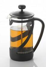 Kaffeebereiter Teebereiter Kaffee Tee Kaffeemaschine Kanne Kaffeekanne 600ml