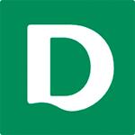 deichmann-shop