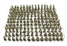 Italeri - Russian infantry - SET6073 - 1:72