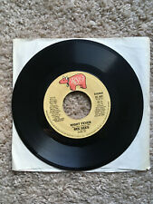 45 rpm records from late 1970s: Bee Gees, Earth Wind & Fire, Fleetwood Mac, etc.