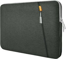 13,3 Pouces Housse iPad et Ordinateur Portable Sacoche Étanche MacBook Air / Pro