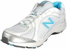 New Balance Women's Synthetic Trainers