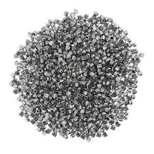 1000x Dome Head Hexagonal Nut Acorn Cap Nuts Eyeglass Watch Repair