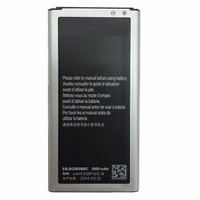BATTERY ORIGINAL SAMSUNG EB-BG900BBEGWW FOR GALAXY S5 SM-G900F 2800mAh BULK