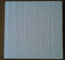 Styrofoam 12 in x 13 in