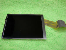 GENUINE SONY DSC-H20 LCD WITH BACK LIGHT REPAIR PARTS