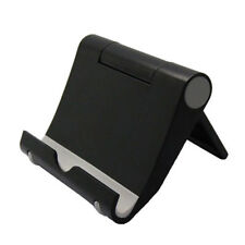 Universal Portable Desktop Tablet Stand Holder for iPad 3/4/Mini Table iPhone6