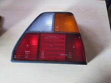 Feu arrière droit passager coffre VW Golf 2 MK2 MKII volkswagen Gti 16s rallye