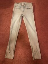 American Eagle Womens Size 0 Jeans Lot