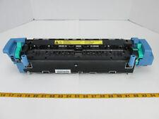 Genuine HP Laser Printer Image Fuser C9735A for 5500 (Used; 74% Remaining) J11B