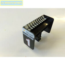 N2236 Scalextric Spare Rear Wing for Ferrari 643 F1
