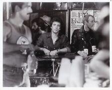 Al Pacino Cruising La Chasse William Friedkin gay interest Original Vintage 1980