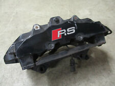 ORIGINAL RS6 Bremssattel vorne links AUDI RS6 4B 450PS BREMBO 4B3615105 / 106