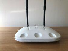 Cisco AIR-LAP1261N-E-K9 with 2x High Gain Antennas Cisco Single Band 802.11n AP
