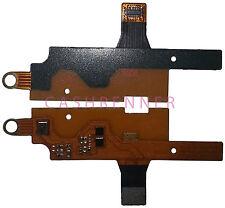 Microfono flex cavo Micro MICROPHONE CABLE HTC Windows Phone 8s a620e a620d