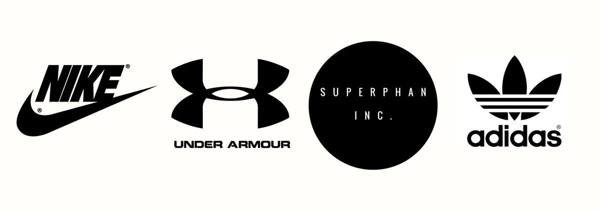 SuperPhan Inc.