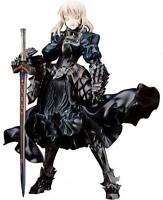 NEW Fate/stay night Saber Alter 1/8 PVC figure Movic F/S