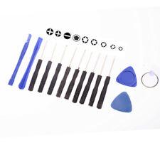 14 in 1 Reparatur Werkzeugset Schraubendreher Set Reparatur Tool