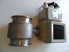 Honeywell Magnew 3000 Plus - MGG14IS-CA4A-XXIX-SH-F4/MGS28U-080PC2LS1HR-2-SW