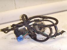 s l225 buy jeep wiring looms for 2003 jeep grand cherokee ebay