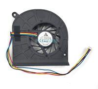 New Original for ASUS ET2700A ET2700E ET2700i ET2701i ET2702i CPU COOLING Fan