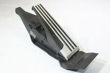 2008 INFINITI G37 COUPE GAS PEDAL - ACCELERATOR ASSEMBLY L1087