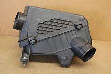 2005-2006-2007-2008 ACURA TSX AIR BOX CLEANER