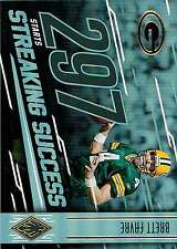 2016 Phoenix Streaking Success Insert Set PICK A PLAYER Free Ship Available