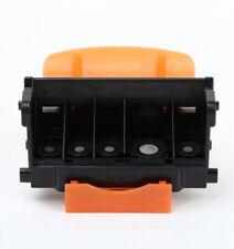 1x Druckkopf QY6-0073 für Canon IP3600 MP540 MP620 MX860 MX868 MX870 MX876
