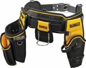 DEWALT DWST175552 Tool Apron