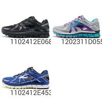 Brooks Adrenaline GTS 17 Wide Mens Womens Support Cushion Running Shoes Pick 1