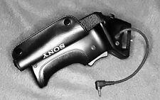 Sony Cam Shooting Grip
