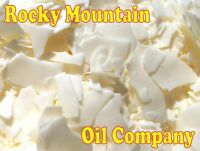100% PURE SOY WAX FLAKES COSMETIC GRADE CANDLE MAKING SUPPLIES NO ADDITIVES
