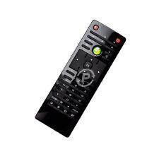 Philips RC260 MCE Microsoft Windows Media Center IR Remote Control RC2604302/01B