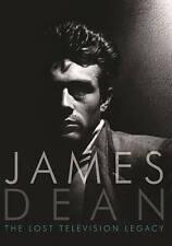 DEAN,JAMES / (MOD FULL NTSC)-LOST TELEVISION LEGACY / (MOD FULL NTSC)  DVD NEW