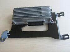 Audi A4 8K A5 8T Q5 Verstärker für Aktiv Soundsystem 8T0 035 223 AH 8T0035223AH