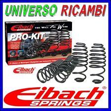 EIBACH 10150211322 Audi A3(8VA)Sportback 2.0 TDI quattro (sosp. Post. Multi link