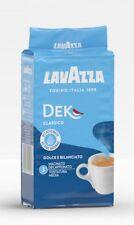 LAVAZZA dek entcoffeiniert 250g gemahlen 19,96�'�/kg