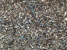Bark Chips & Mulch