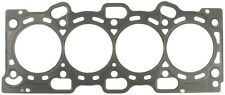 CARQUEST/Victor 54491 Cyl. Head & Valve Cover Gasket