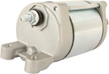 New ListingParts Unlimited Atv Engine Starter Motor 08-14 Kawasaki Ksf 450